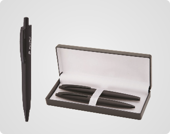 Personalised Writing Instruments