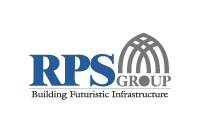 RPS Group
